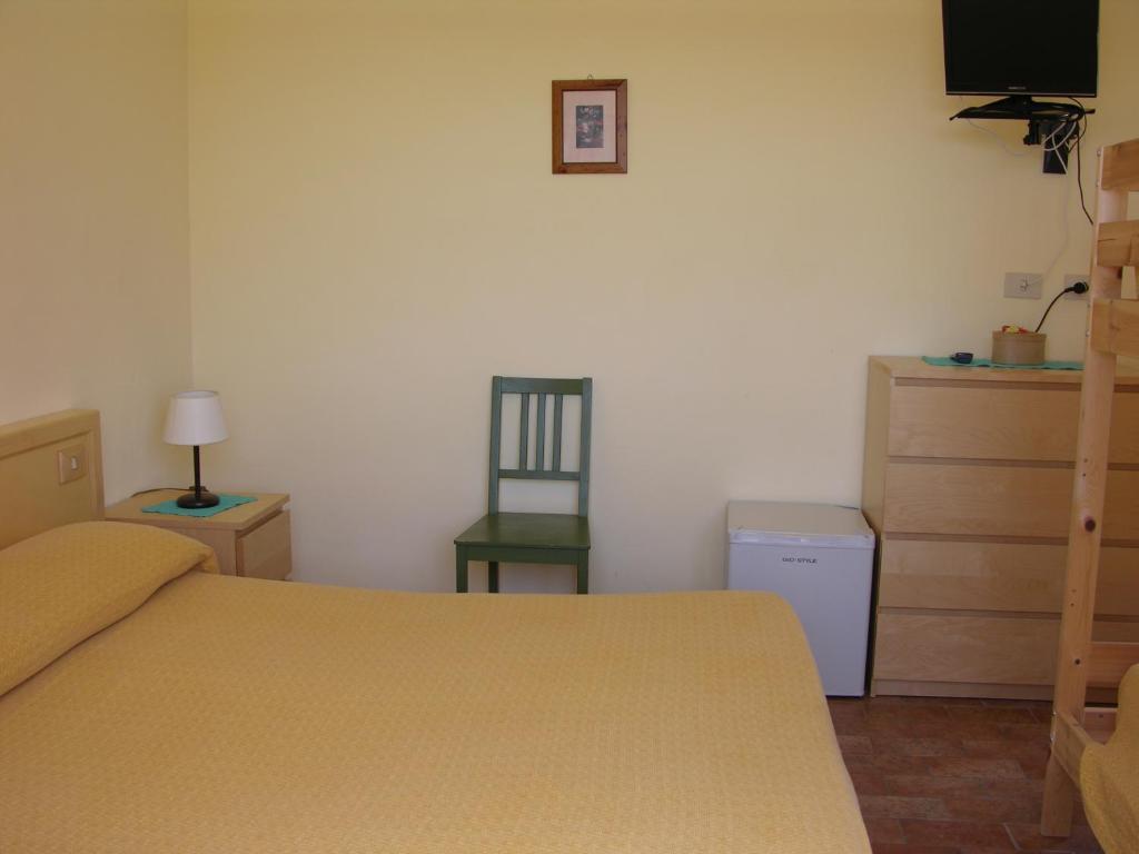 camera familiare (2)
