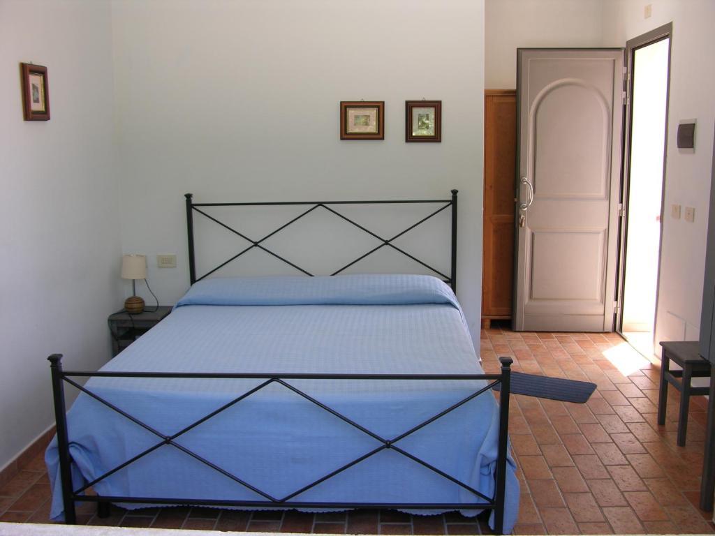 camera matrimoniale (1)